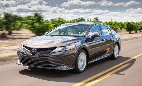 Land vehicle, Vehicle, Car, Mid-size car, Automotive design, Motor vehicle, Luxury vehicle, Family car, Sedan, Full-size car,