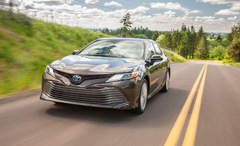 Land vehicle, Vehicle, Car, Automotive design, Mid-size car, Luxury vehicle, Grille, Family car, Sedan, Compact car,