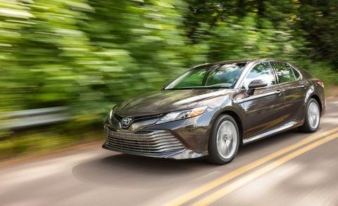 Land vehicle, Vehicle, Car, Mid-size car, Automotive design, Full-size car, Executive car, Sedan, Lexus, Luxury vehicle,