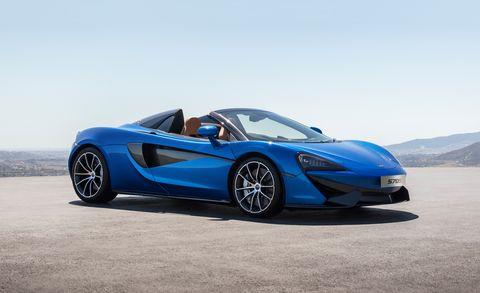 Land vehicle, Vehicle, Car, Supercar, Sports car, Automotive design, Performance car, Wheel, Automotive wheel system, Coupé,