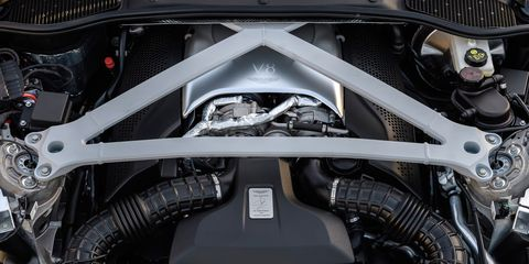 Engine, Automotive engine part, Carbon, Automotive super charger part, Personal luxury car, Motorcycle accessories, Kit car, Nut,