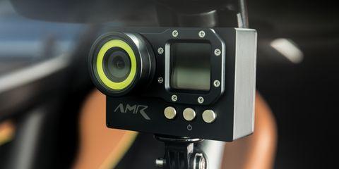 Cameras & optics, Camera accessory, Camera, Camera lens, Lens, Digital camera, Photography, Optical instrument, Single-lens reflex camera, Point-and-shoot camera,