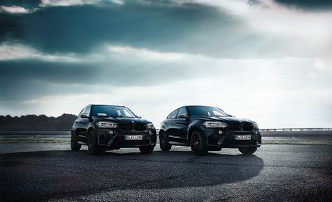 Land vehicle, Vehicle, Car, Automotive design, Sky, Sport utility vehicle, Crossover suv, Mid-size car, Mini SUV, Mazda cx-5,