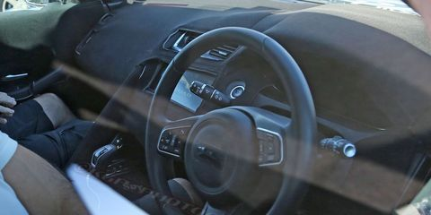 Land vehicle, Vehicle, Car, Steering wheel, Steering part, Plant, Hatchback, City car,