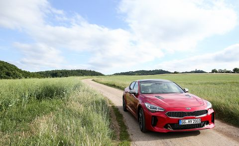 Land vehicle, Vehicle, Car, Automotive design, Performance car, Personal luxury car, Luxury vehicle, Sports car, Mid-size car, Family car,