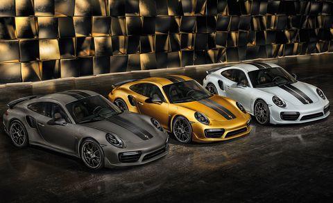 Land vehicle, Vehicle, Car, Automotive design, Supercar, Performance car, Motor vehicle, Sports car, Luxury vehicle, Porsche,