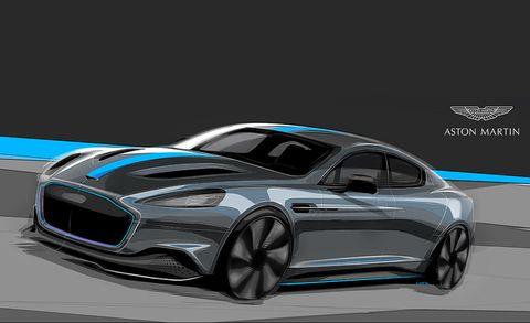Land vehicle, Automotive design, Vehicle, Car, Performance car, Motor vehicle, Sports car, Luxury vehicle, Personal luxury car, Supercar,
