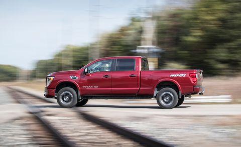 Land vehicle, Vehicle, Car, Pickup truck, Motor vehicle, Automotive tire, Tire, Truck bed part, Truck, Automotive exterior,