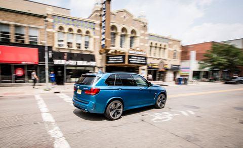 land vehicle, vehicle, car, blue, automotive design, bmw, sport utility vehicle, personal luxury car, crossover suv, family car,