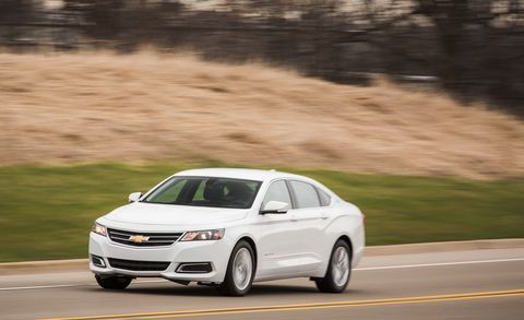 Land vehicle, Vehicle, Car, Mid-size car, Full-size car, Sedan, Executive car, Family car, Sports sedan, Compact car,
