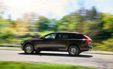 Land vehicle, Vehicle, Car, Automotive design, Luxury vehicle, Mid-size car, Executive car, Family car, Crossover suv, Audi,
