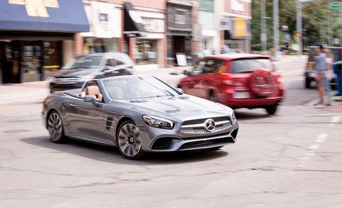 Land vehicle, Vehicle, Car, Performance car, Automotive design, Motor vehicle, Personal luxury car, Luxury vehicle, Mercedes-benz, Sports car,