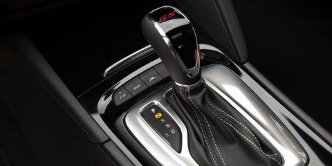 Vehicle, Car, Gear shift, Compact car, Family car, Porsche,