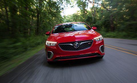 Land vehicle, Vehicle, Car, Automotive design, Mazda, Mid-size car, Compact car, Grille, Automotive exterior, Plant,