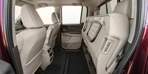 Motor vehicle, Mode of transport, Vehicle door, Car seat, Car seat cover, Fixture, Head restraint, Luxury vehicle, Automotive window part, Family car,