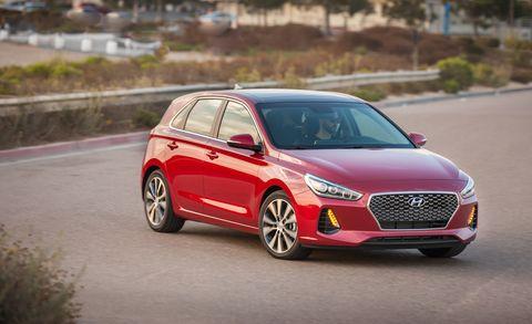 Land vehicle, Vehicle, Car, Motor vehicle, Automotive design, Mid-size car, Luxury vehicle, Audi, City car, Hatchback,