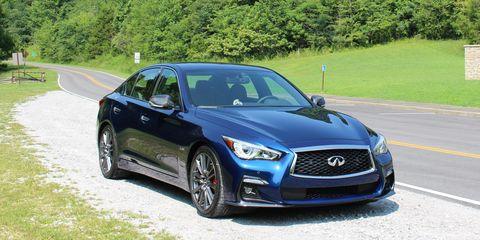 land vehicle, vehicle, car, motor vehicle, automotive design, wheel, rim, luxury vehicle, performance car, hood,