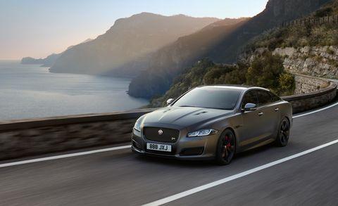 Land vehicle, Vehicle, Car, Luxury vehicle, Automotive design, Personal luxury car, Performance car, Mid-size car, Sedan, Jaguar,