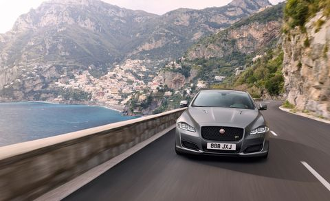 Land vehicle, Vehicle, Luxury vehicle, Car, Automotive design, Mid-size car, Personal luxury car, Mode of transport, Performance car, Jaguar xf,