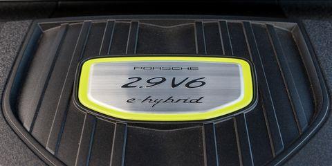 Vehicle, Automotive exterior, Automotive design, Auto part, Car, Grille, Bumper, Trunk, Logo, Emblem,