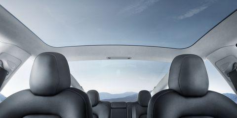 Vehicle, Car, Luxury vehicle, Head restraint, Automotive design, Family car, Mid-size car, Car seat, Subcompact car,