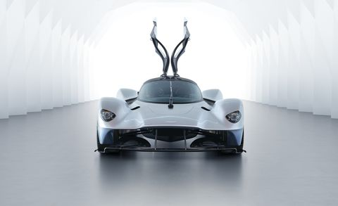 Vehicle, Automotive design, Car, Supercar, Race car, Sports car,