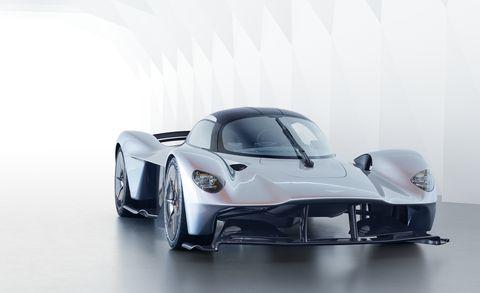 Land vehicle, Vehicle, Car, Sports car, Supercar, Automotive design, Race car, Coupé, Sports prototype,
