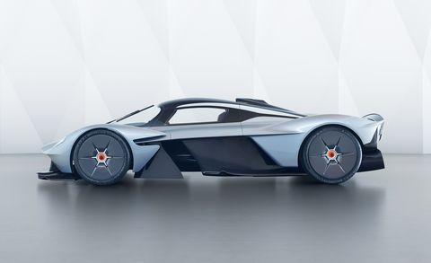 Supercar, Vehicle, Automotive design, Car, Sports car, Model car, Race car, Personal luxury car, Coupé,
