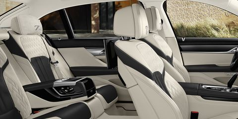 Motor vehicle, Automotive design, Transport, Vehicle door, Car seat, Car seat cover, Luxury vehicle, Head restraint, Personal luxury car, Bentley,