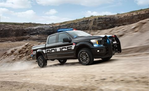 Land vehicle, Vehicle, Car, Pickup truck, Ford f-series, Ford super duty, Off-roading, Automotive tire, Sand, Ford,