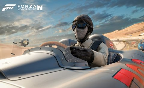 Automotive design, Vehicle, Car, Screenshot, Recreation, Landscape, Adventure game, Animation, Games,