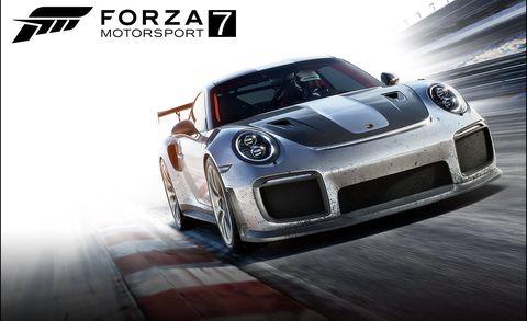 Land vehicle, Vehicle, Car, Automotive design, Sports car, Supercar, Bumper, Performance car, Porsche, City car,