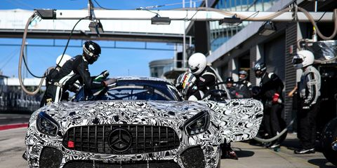 Automotive design, Grille, Performance car, Car, Hood, Automotive exterior, Headlamp, Personal luxury car, Sports car, Luxury vehicle,