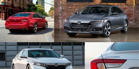 Land vehicle, Vehicle, Car, Automotive design, Mid-size car, Honda, Sedan, Bumper, Grille, Family car,