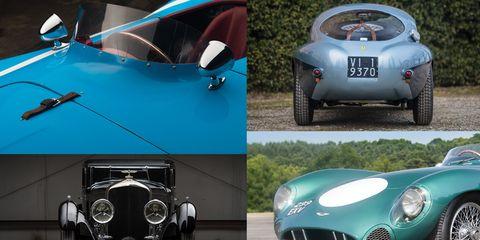 Land vehicle, Vehicle, Car, Classic car, Coupé, Sports car, Race car, Vintage car, Classic, Antique car,