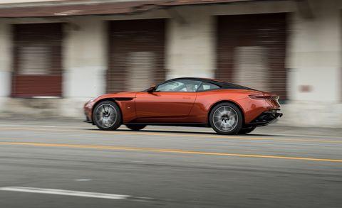 Land vehicle, Vehicle, Car, Automotive design, Sports car, Performance car, Supercar, Luxury vehicle, Wheel, Coupé,