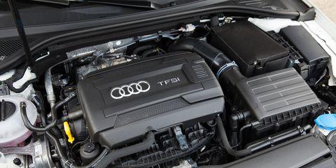 Motor vehicle, Automotive design, Engine, Automotive exterior, Car, Personal luxury car, Automotive engine part, Luxury vehicle, Automotive air manifold, Automotive super charger part,