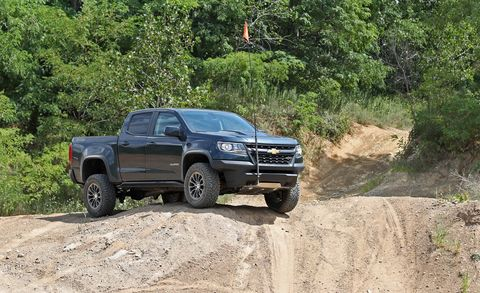 Land vehicle, Vehicle, Car, Off-roading, Regularity rally, Automotive tire, Pickup truck, Off-road vehicle, Tire, Truck,