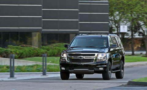 Land vehicle, Vehicle, Car, Sport utility vehicle, Ford, Automotive design, Cadillac escalade, Luxury vehicle, Compact sport utility vehicle, Automotive tire,