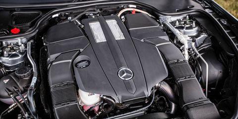 Automotive design, Engine, Personal luxury car, Automotive exterior, Luxury vehicle, Automotive engine part, Performance car, Supercar, Automotive air manifold, Sports car,