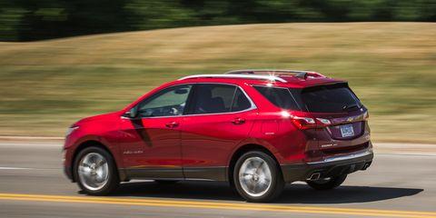 land vehicle, vehicle, car, sport utility vehicle, compact sport utility vehicle, crossover suv, luxury vehicle, mid size car, mini suv, city car,