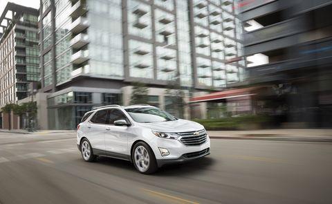 Land vehicle, Vehicle, Car, Motor vehicle, Mid-size car, Automotive design, City car, Hatchback, Compact car, Crossover suv,
