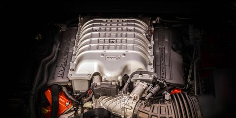 Automotive design, Vehicle, Space, Auto part, Night, Darkness, Engine,