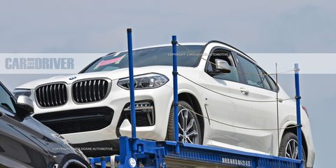 Land vehicle, Vehicle, Car, Motor vehicle, Bmw, Rim, Automotive tire, Wheel, Automotive design, Tire,