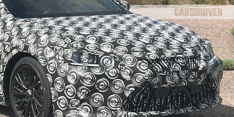 Land vehicle, Vehicle, Car, Automotive design, Luxury vehicle, Audi, Automotive exterior, Sports car, Rim, Personal luxury car,