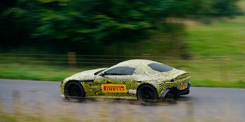 Land vehicle, Vehicle, Car, Automotive design, Performance car, Motorsport, Rallycross, Sports car, Auto racing, World Rally Car,