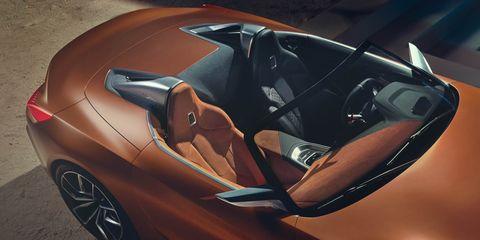 Land vehicle, Automotive design, Vehicle, Car, Vehicle door, Concept car, Personal luxury car, Sports car, Supercar, Performance car,
