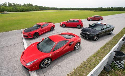 Land vehicle, Vehicle, Car, Supercar, Automotive design, Luxury vehicle, Performance car, Sports car, Race car, Personal luxury car,