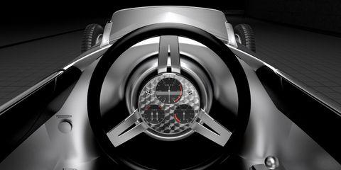Automotive design, Vehicle, Wheel, Concept car, Automotive wheel system, Auto part, Car, Rim,