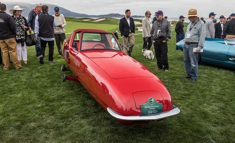 Land vehicle, Vehicle, Classic car, Car, Classic, Coupé, Antique car, Vintage car, Sedan,